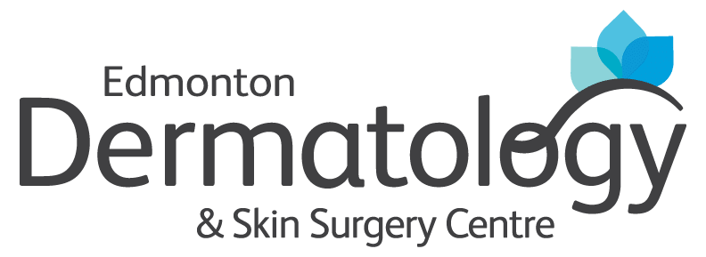 Edmonton Dermatology & Skin Surgery Centre