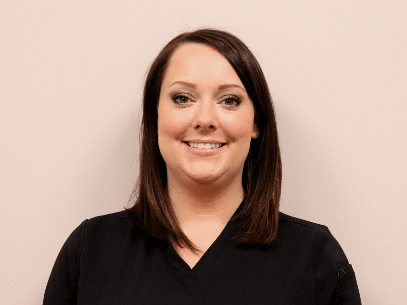 Jenna-edmonton-dermatology-and-skin-surgery-centre