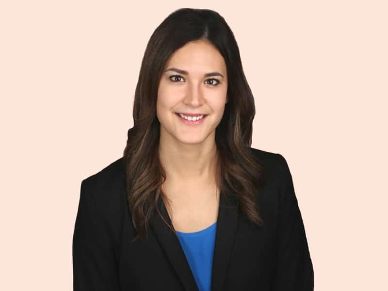 Laser Hair Removal Edmonton _ Dr. Alexandra Okihiro (1)