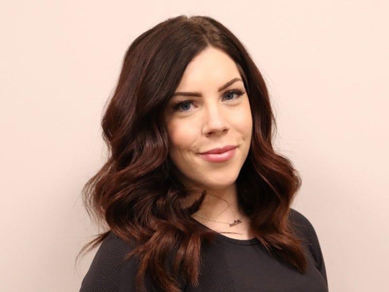 Laser Hair Removal Edmonton _ Katie