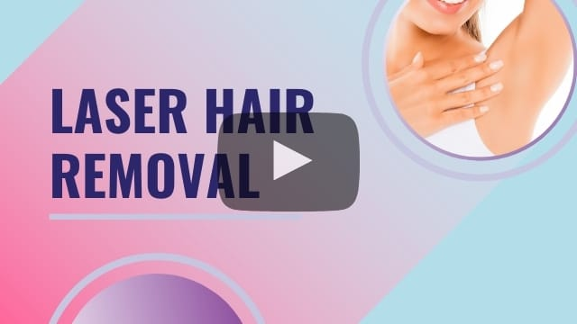 Laser Hair Removal Edmonton - Article Thumb 0204